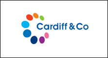 Cardiff and Co